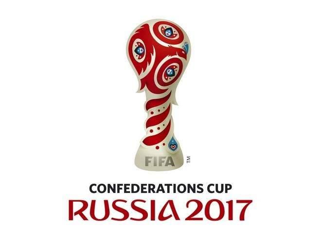 """Колин Смит: """"ФИФА удовлетворена ходом подготовки к Кубку конфедераций"""""""