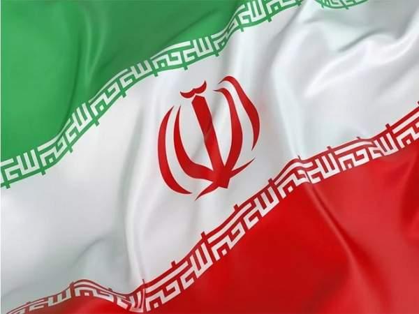 Сборная Иран на чемпионате мира 2018: Три игрока РФПЛ не дадут лёгкой жизни фаворитам