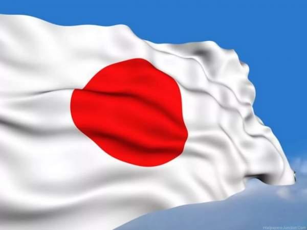 Сборная Японии определилась с новым главным тренером