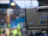 ИФАБ рассмотрит идею с видеоарбитром