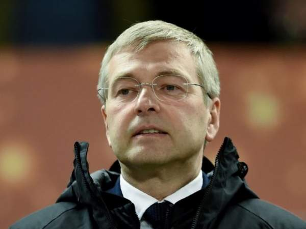 Владелец «Монако» Рыболовлев: «Моя мечта не изменилась – победить в Лиге чемпионов»