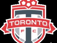 """""""Торонто"""" в компенсированное время вырвал чемпионский титул Канады"""