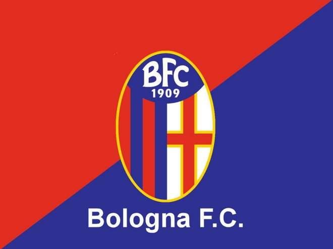 Голы в конце таймов позволили «Болонье» обыграть «Брешию»