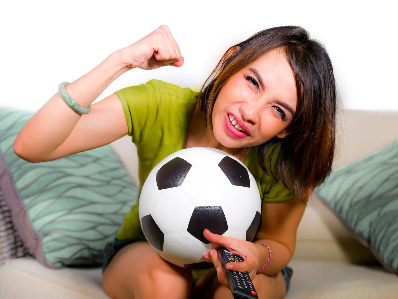 «Матч ТВ» назвал матчи, который покажет в пятницу в прямом эфире