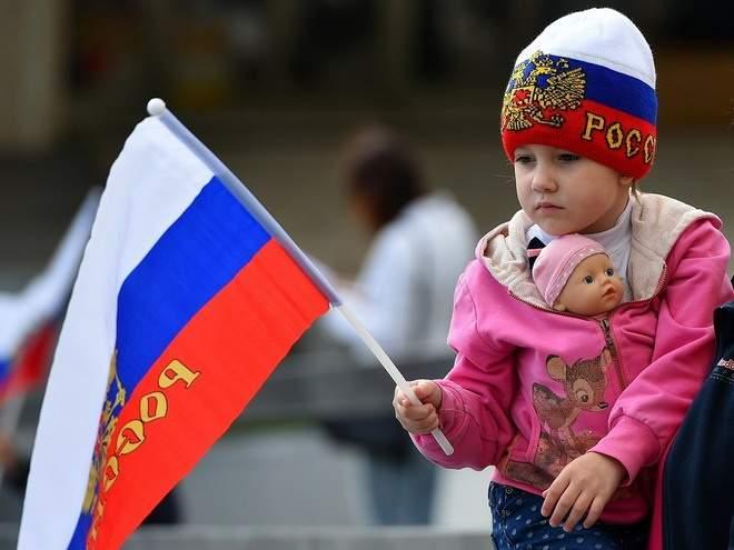 Российская молодёжка разгромила Румынию в контрольном матче