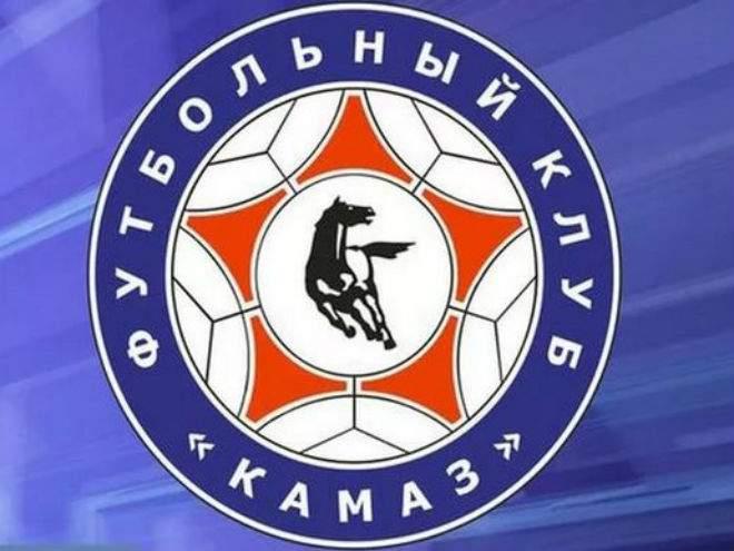 КАМАЗ – Спартак-2: прогноз на матч ФНЛ 19-го тура
