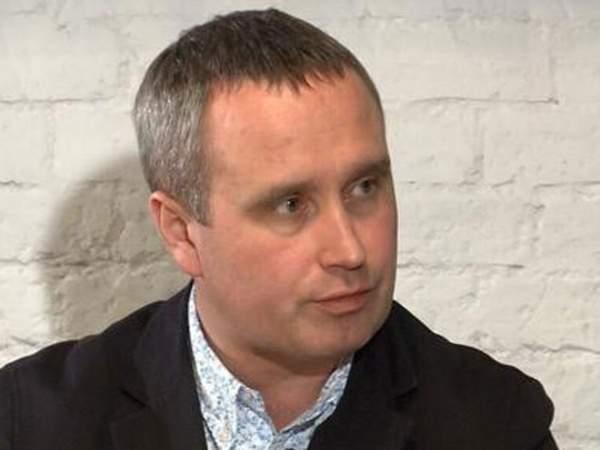 Маньяков считает, что «Спартак» сможет навязать борьбу «Зениту» в следующем сезоне