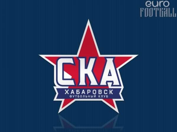 «СКА-Хабаровск» победил «Чертаново» в дебютном матче Юрана