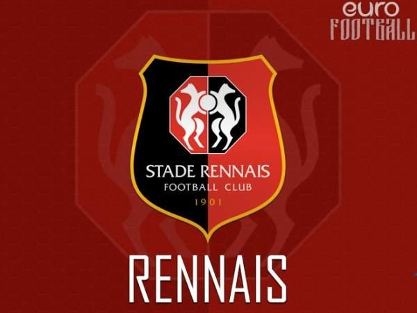 Перед матчем с «Краснодаром» «Ренн» не смог обыграть главного аутсайдера Лиги 1