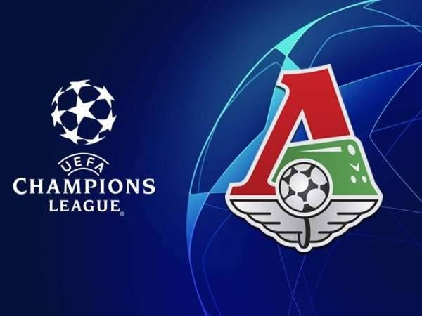 «Локомотив» прощается с еврокубками, «Шахтёр» борется за плей-офф: турнирные расклады в Лиге чемпионов
