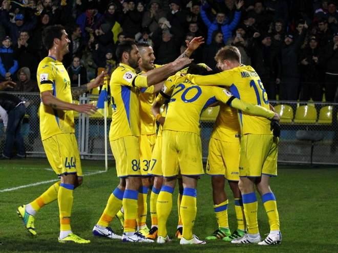 Защитник молодёжной сборной Швеции Хаджикадунич перейдёт в«Ростов» за эвро 1 млн
