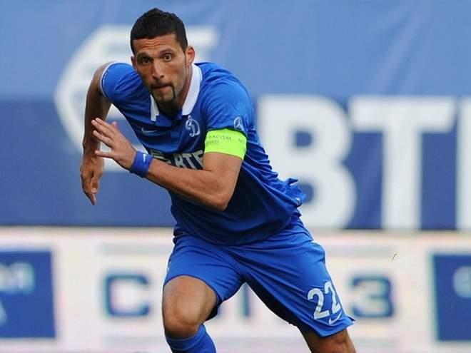 Кураньи может стать новым спортивным директором московского «Динамо»