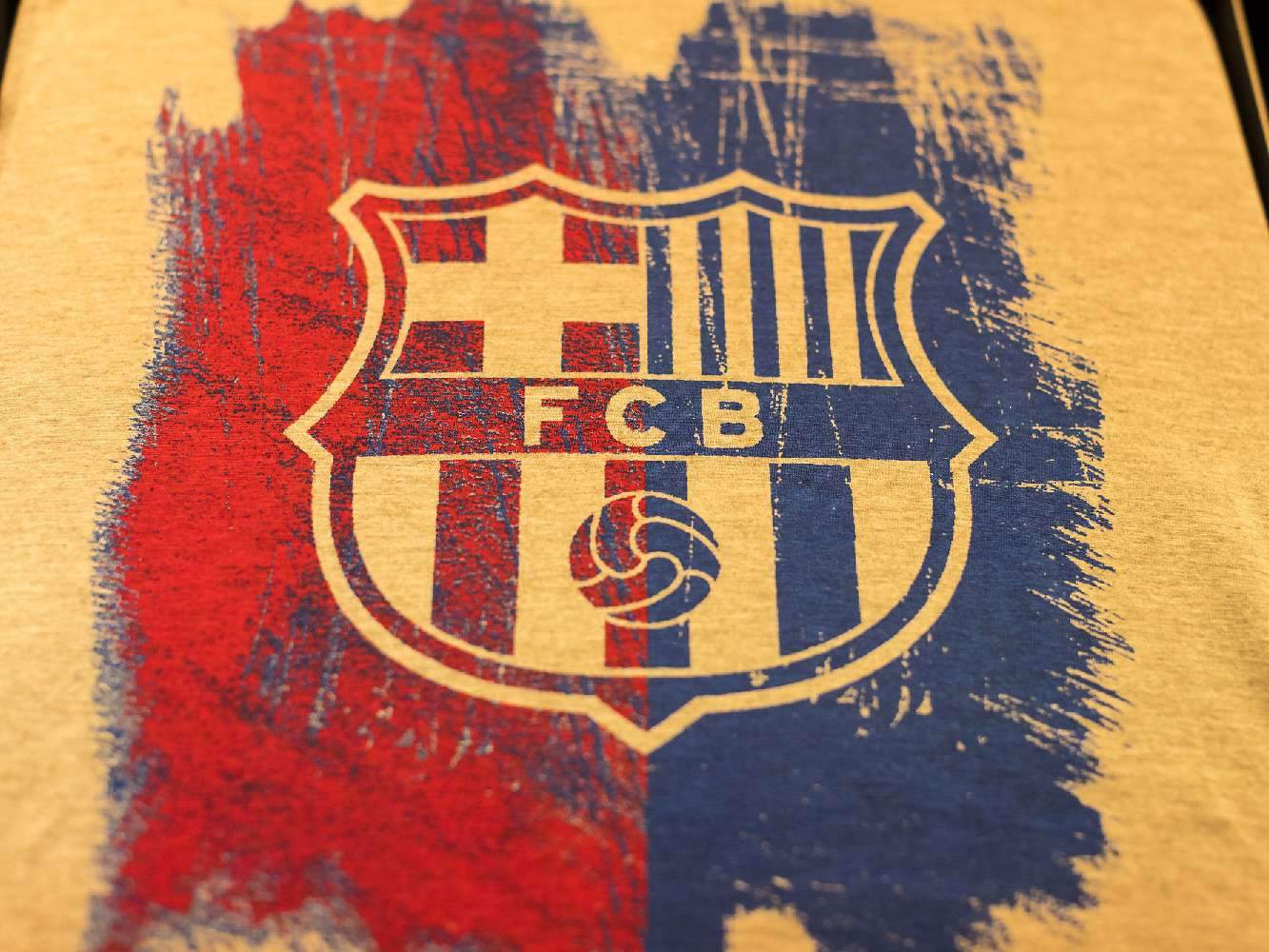 «Барселона» станет банкротом, если не сократит зарплаты на 190 млн евро