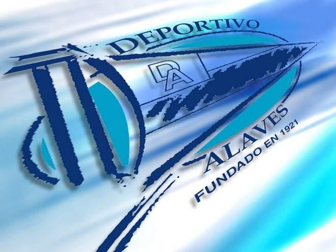 «Алавес» устроил разгром «Вальядолиду»