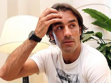 """Пирес видит Анри и Виейра следующими тренерами """"Арсенала"""""""