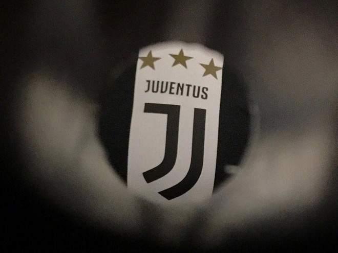 «Ювентус» объявил о завершении карантина