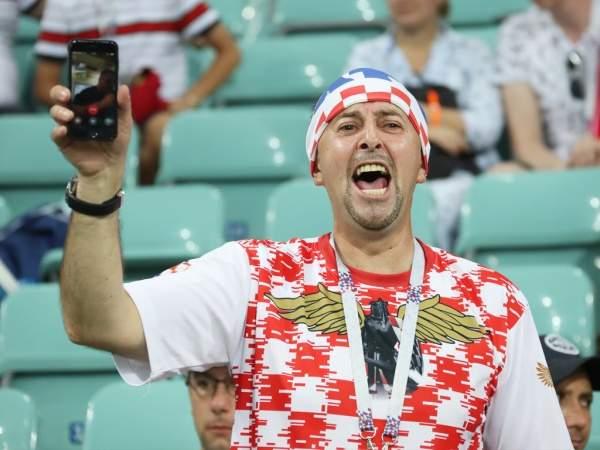 Вукоевич возглавил молодёжную сборную Хорватии