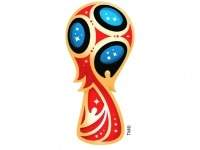 Андорра впервые с 2005 года не проиграла матч отборочного цикла