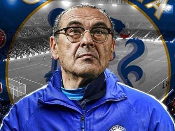 Сарри стал ближе к назначению тренером «Фиорентины»