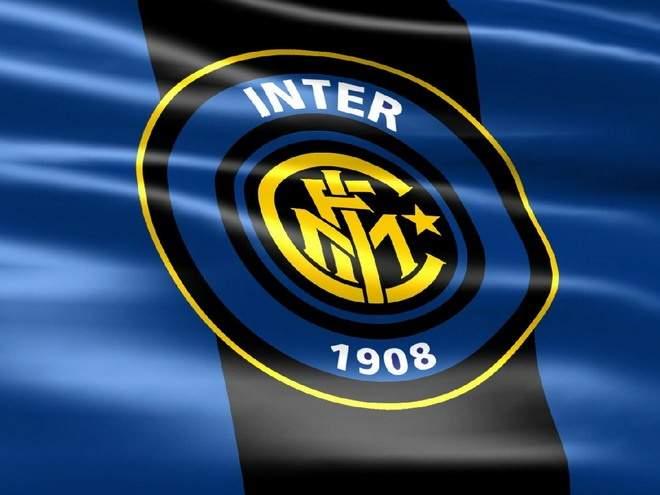 «Интер» забил 6 мячей в ворота «Брешии»