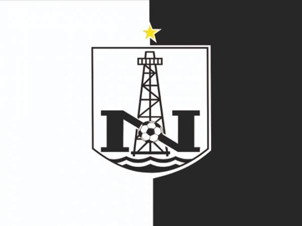 «Нефтчи» в меньшинстве упустил голевой задел в матче с израильтянами