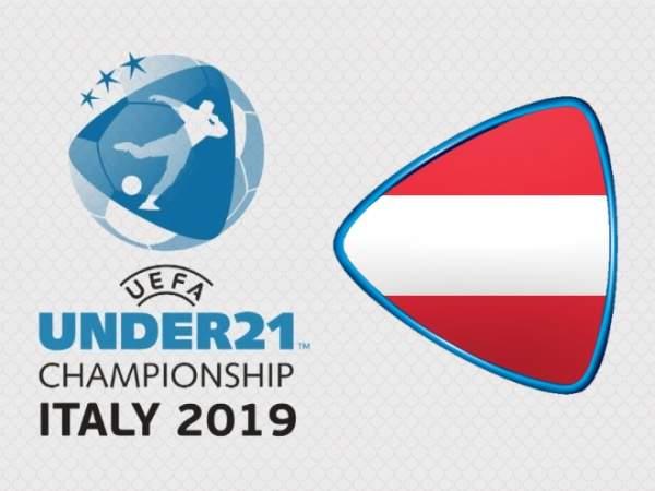 Молодёжная сборная Австрии всухую обыграла сербов