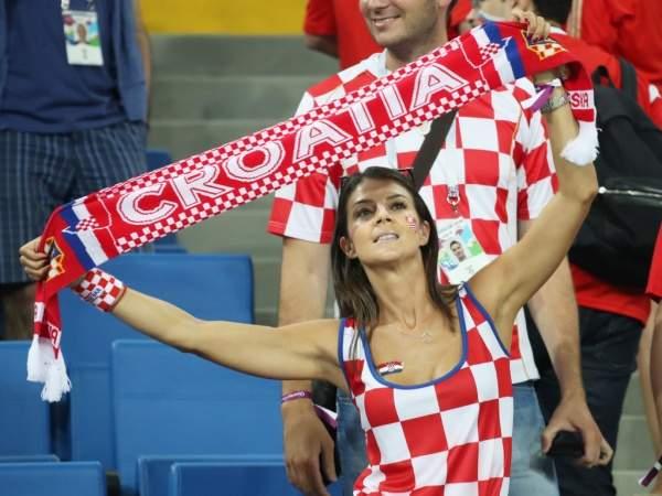 Хорватия – Португалия: прогноз на матч Лиги наций – 17 ноября 2020