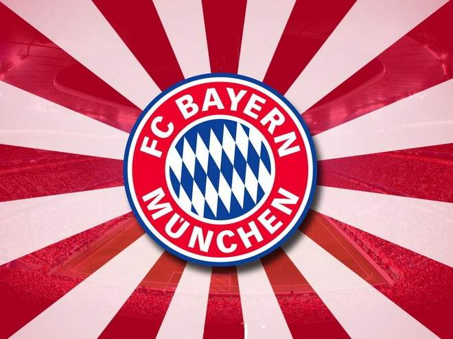 До чемпионства один шаг: «Бавария» дожала «Боруссию» из Мёнхенгладбаха