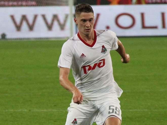 «Рома» и «Аталанта» интересуются Алексеем Миранчуком