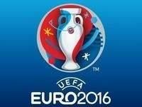 Франция обогатилась на 1,22 миллиарда евро за счёт проведения Евро-2016