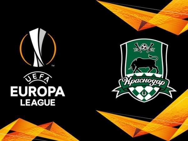 Повторяя за ЦСКА: «Краснодар» проиграл испанцам во втором туре Лиги Европы