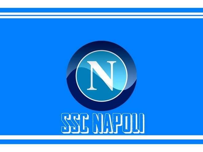 «Наполи» разгромил новичка, «Рома» вырвала победу на 90-й минуте