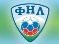 """Трое игроков """"Сибири"""" и двое """"Торпедо"""" дисквалифицированы на шесть игр"""