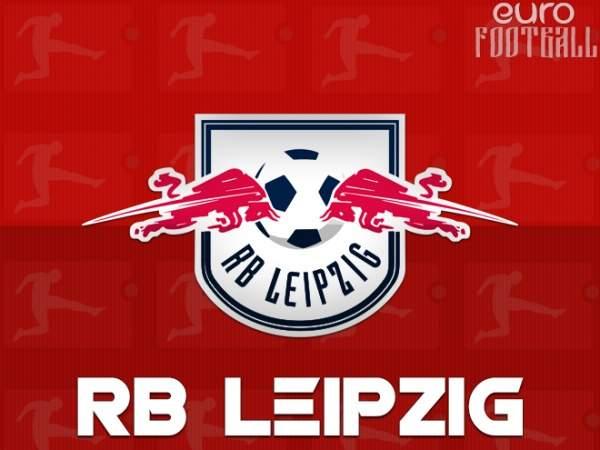 «РБ Лейпциг» хочет усилиться полузащитником «Атлетико»