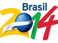 Уорис попал в окончательную заявку сборной Ганы