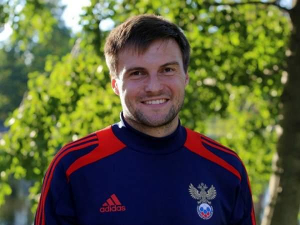 Гранат: «Слуцкий - топ-тренер для России, но до Бердыева ему далеко»