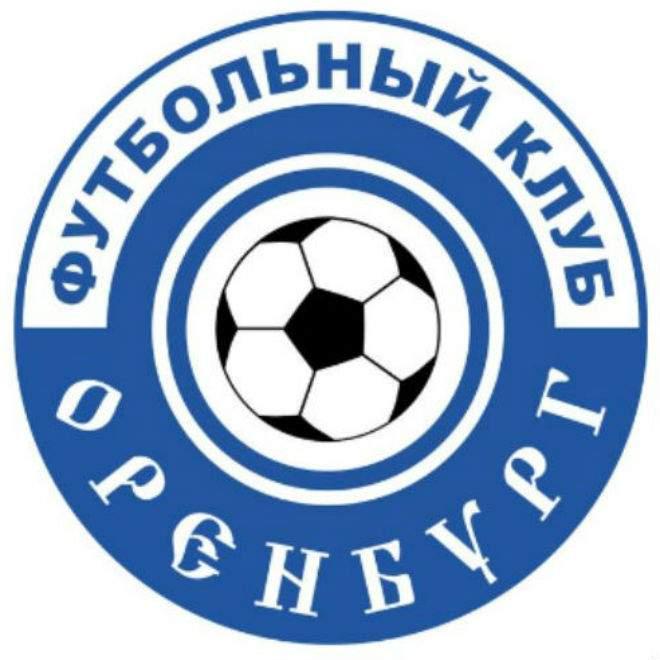 «Оренбург» подписал защитника «Иртыша»