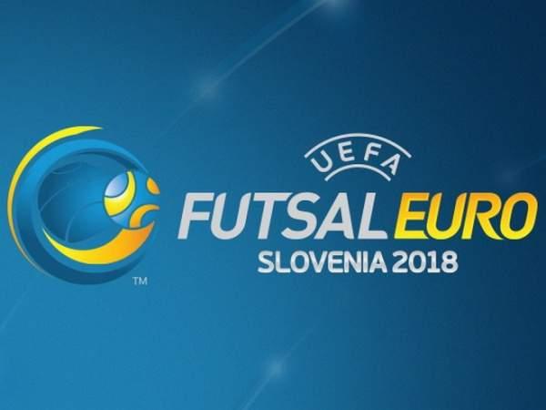 В Ассоциации мини-футбола России просят клубы не натурализировать игроков
