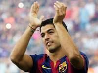 """Прогноз на матч """"Атлетик"""" - """"Барселона"""": много ли голов забьёт чемпион в Бильбао"""