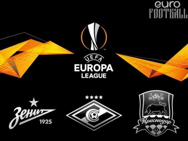 Чтобы добиваться успеха в Европе, российским клубам надо менять образ мыслей