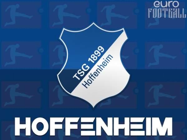 Прогноз на матч «Хоффенхайм» - «Вердер»: кто победит
