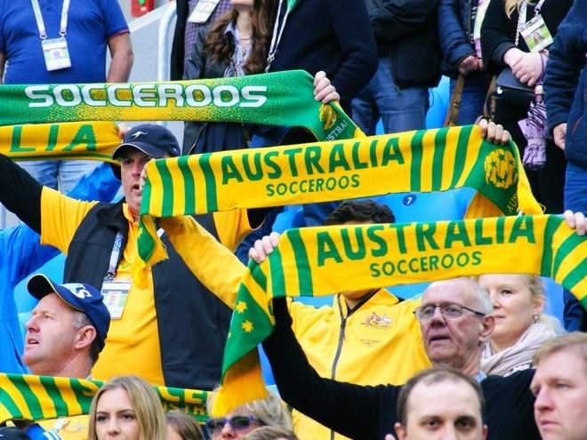 Чемпионат Австралии приостановлен из-за коронавируса