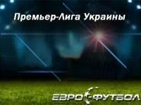 Чемпионат Украины может пройти по новой схеме
