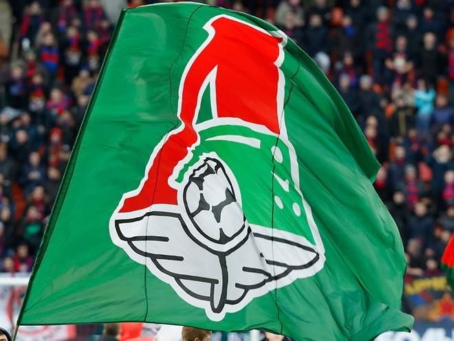 «Локомотив» близок к подписанию контракта с вингером «Бордо»