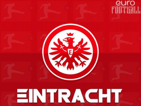 «Айнтрахт» переиграл «Унион Берлин» в стартовом матче шестого тура