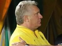 """Ташуев: """"В """"Кубани"""" к некоторым людям относился по-человечески – а потом получал удар в спину"""""""