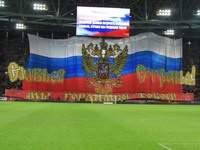 """Шемберас: """"Оборона сборной Литвы будет насыщенной"""""""