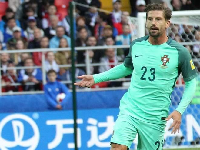 """Адриен Силва: """"Монако"""" в последних матчах не хватает реализации"""""""