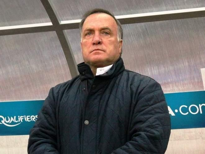 Наумов: «Зенит» включил админресурс против «Локомотива» в 2009 году