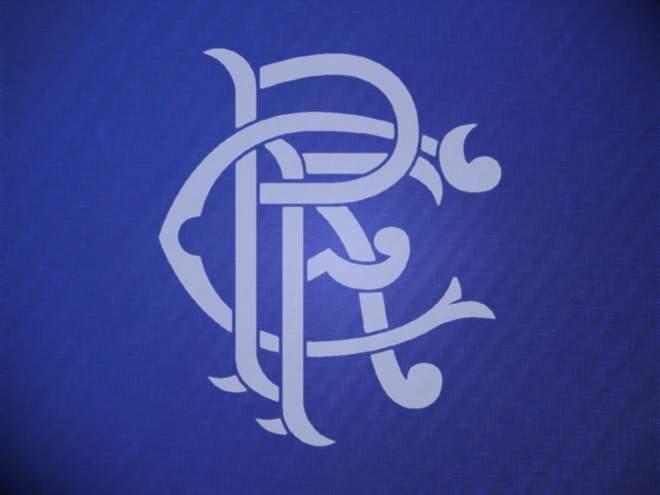«Рейнджерс» выразил соболезнования в связи со смертью Риксена